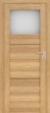 Drzwi Lawenda  2
