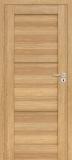 Drzwi Lawenda  3