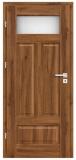 Drzwi NEMEZJA  10