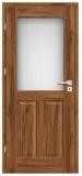 Drzwi NEMEZJA  11