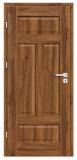 Drzwi NEMEZJA  12