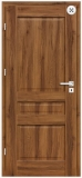 Drzwi NEMEZJA  6
