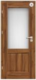 Drzwi NEMEZJA  7