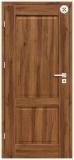 Drzwi NEMEZJA  8