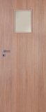 Drzwi POL-SKONE Inter-Amber A01