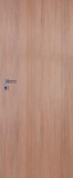 Drzwi POL-SKONE Inter-Amber A00