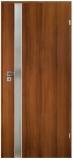 Drzwi POL-SKONE Etiuda AO1