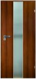 Drzwi POL-SKONE Etiuda AO2
