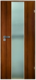 Drzwi POL-SKONE Etiuda AO3