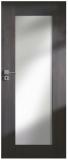 Drzwi POL-SKONE Sempre W01