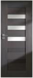 Drzwi POL-SKONE Sempre W02S3