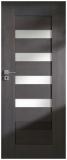 Drzwi POL-SKONE Sempre W02S4