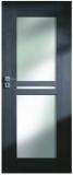Drzwi POL-SKONE Sempre W05