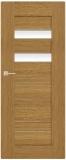 Drzwi POL-SKONE Sempre Alu W02S2
