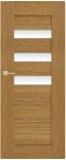 Drzwi POL-SKONE Sempre Alu W02S3