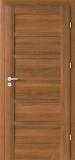 Drzwi Porta Verte model A0