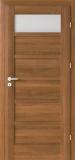 Drzwi Porta Verte model A1