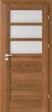 Drzwi Porta Verte model A3