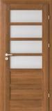 Drzwi Porta Verte model A4