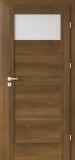 Drzwi Porta Verte model B1