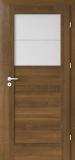 Drzwi Porta Verte model B2