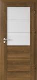 Drzwi Porta Verte model B3
