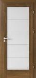 Drzwi Porta Verte model B5