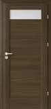 Drzwi Porta Verte model C1