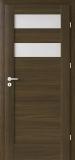 Drzwi Porta Verte model C2