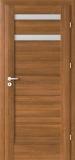 Drzwi Porta Verte model D2