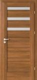 Drzwi Porta Verte model D3
