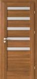 Drzwi Porta Verte model D5