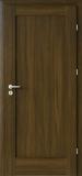 Drzwi Porta Verte model E0