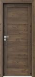 Drzwi  Verte model L0