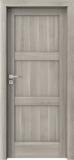 Drzwi  Verte model N0