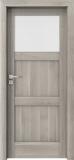 Drzwi  Verte model N1