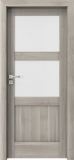 Drzwi  Verte model N2
