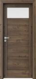 Drzwi  Verte model L1