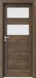Drzwi  Verte model L2