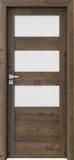 Drzwi  Verte model L3