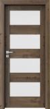 Drzwi  Verte model L4